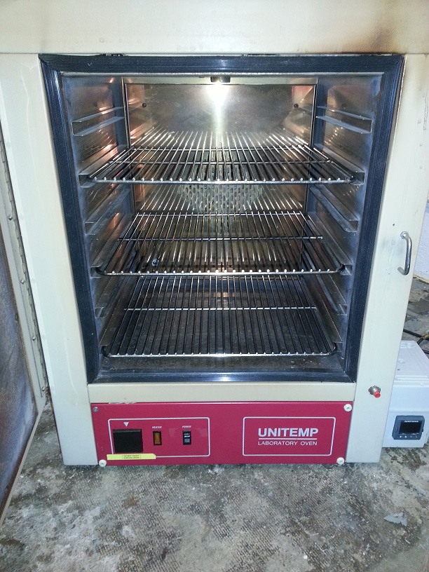 Drying Cabinet For Laboratories ~ Lte unitemp oven boost labsales